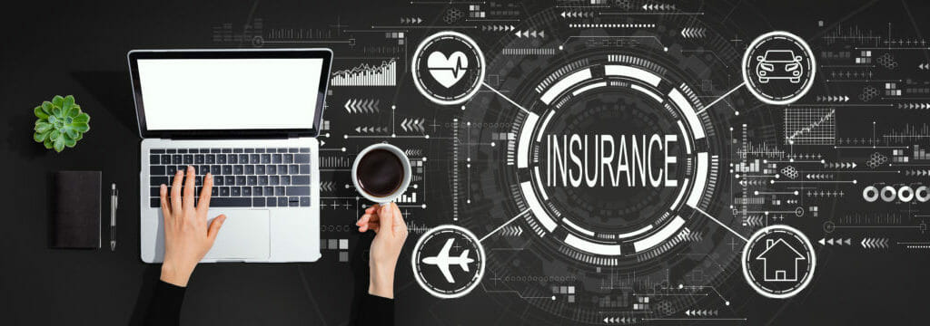 Insurance Industry Amid Covid19 Pandemic
