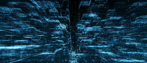Exploring the transformational impact of AI and advanced analytics
