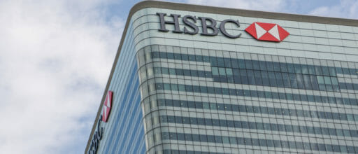 How HSBC has helped its customers through the pandemic in the UK