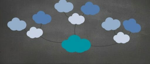 How to avoid cloud vendor lock-in and take advantage of multi-cloud
