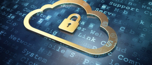 How to ensure cloud security