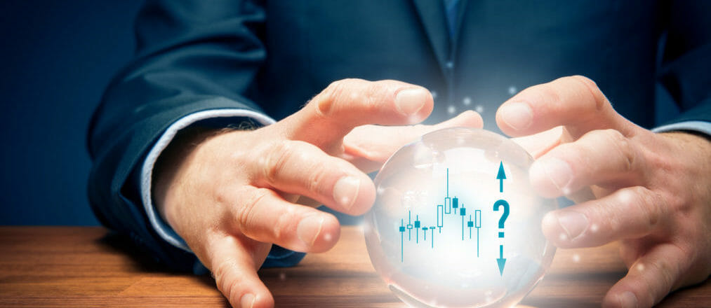Investor predictions: which tech startups will survive over the next 5  years?
