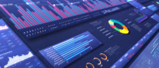 Qlik and IDC launch D2I Score tool, following revenue increase findings