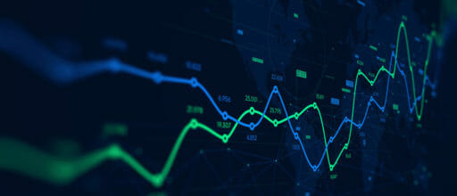 Rebuilding your data analytics capabilities in a post-Covid world