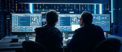 Vendor collaboration in cyber security industry essential during Covid-19