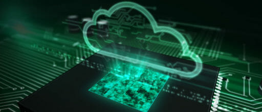 Challenging cloud migration myths amidst Covid-19