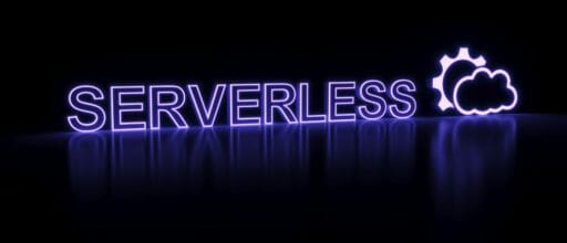 Containers have peaked – brace yourself for the serverless takeover