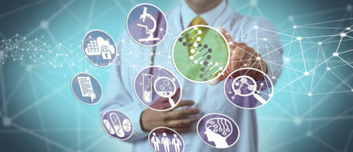 Corona Accelerated R&D in Europe (CARE) consortium launched