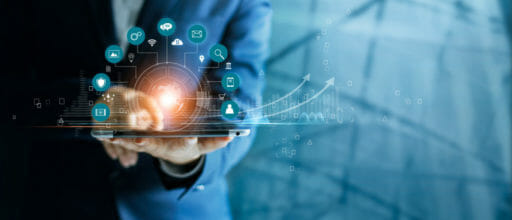 Ensuring CIO and CMO alignment with technology investment decisions