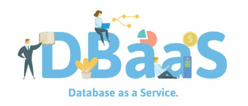 Head in the clouds: Examining the Database-as-a-Service promise
