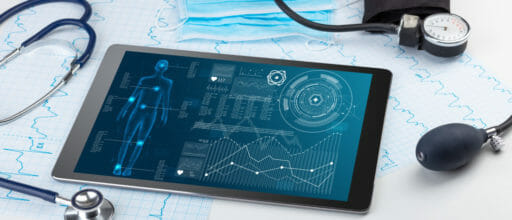 How healthcare IT can be kept smart