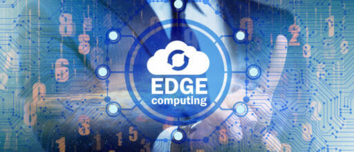 How to manage your edge infrastructure and devices