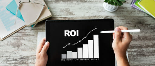 How to maximise your cloud computing investment
