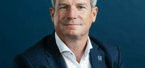 iText appoints former Adobe executive as CEO