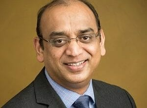 Mindtree appoints Venu Lambu as global markets president