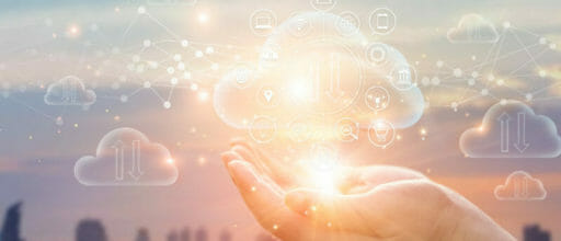 Q&A: CTO tips on delivering cloud innovation to avoid disruption