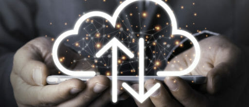 Three key challenges to overcome to deliver successful cloud migration
