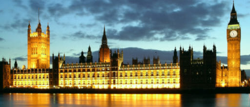 UK gov signs agreement with HPE to cut cloud adoption complexity