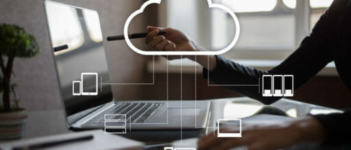What does 'perfect' mean for public sector cloud amidst Covid-19?