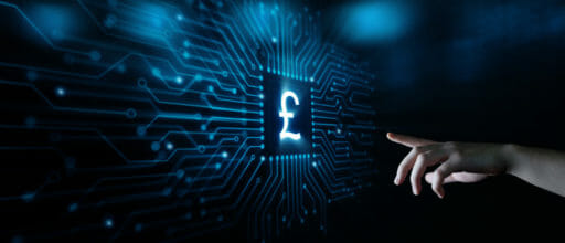 Why FinTech platforms hold the key to Britain's 'level up' recovery
