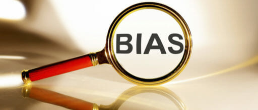 AI bias: Why it happens and how companies can address it
