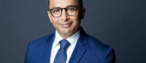 Forensic Risk Alliance (FRA) appoints Harsh Sutaria as first CIO