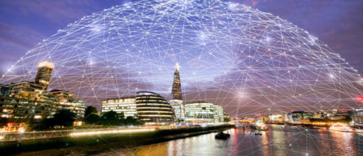 London leads EdTech in Europe, says London & Partners and Dealroom
