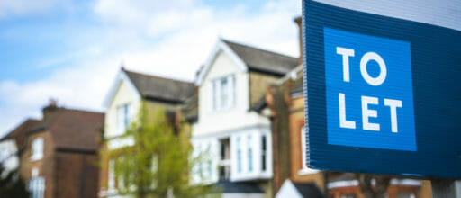 Ringley Group launches automated lettings platform PlanetRent