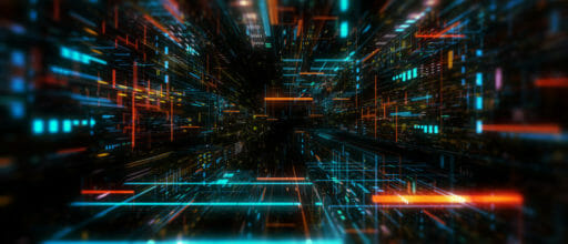 What advances in HPC and AI mean for business, and what they do not