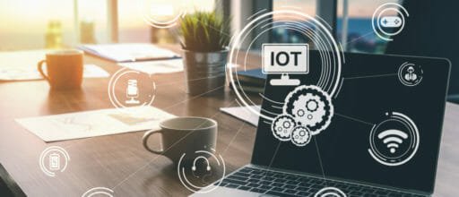 47% of firms to increase investment in IoT, says Gartner study