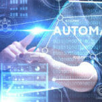 how-companies-can-overcome-content-processing-drawbacks-rpa-1013x440-1-150x150 How RPA and digital process automation can be used to improve CX