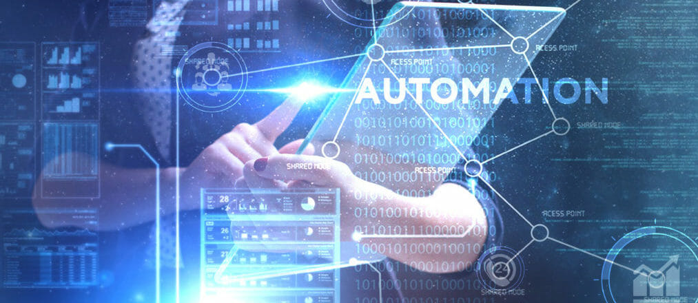 How companies can overcome the content processing drawbacks of RPA