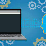 how-low-code-can-help-overcome-ai-skills-shortage-1024x440-1-150x150 How RPA differs from conversational AI, and the benefits of both