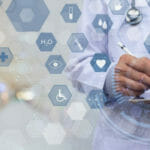 how-nhs-can-best-manage-data-amidst-coronavirus-beyond-1024x440-1-150x150 Is it time for an integrated automation platform for RPA?