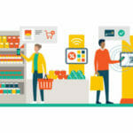 how-uk-retailers-are-using-ai-enhance-safety-and-operations-1024x440-1-150x150 How RPA differs from conversational AI, and the benefits of both