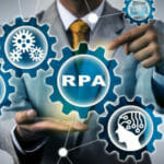 navigating-compliance-robotic-process-automation-1024x440-1-150x150 What intelligent workload balancing means for RPA