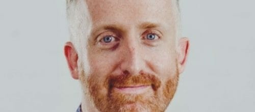 Opencast appoints Tom Lawson as CEO