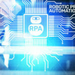 rpa-revenue-reach-nearly-2-billion-2021-gartner-1024x440-1-150x150 How feasible is the growing marketplace for pre-built RPA models?