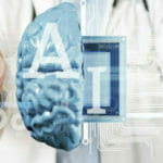 use-cases-for-ai-healthcare-e1599468250538-796x440-2-150x150 RPA and the rise of intelligent automation in healthcare