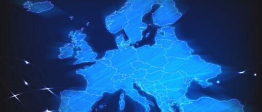 Value of European tech companies soars to €618 billion