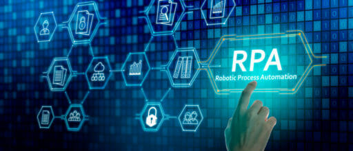 What intelligent workload balancing means for RPA