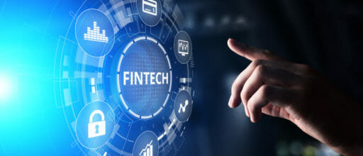 Fintechs: transforming customer expectations and disrupting finance