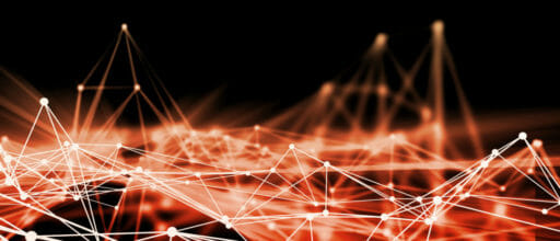 Gartner reveals 6 forces that will impact tech providers through 2025