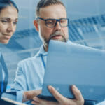 moxtra-cto-the-number-1-it-leadership-skill-i-look-for-in-a-team-hire-1024x440-1-150x150 Why RPA is a game changer in the post-Covid era