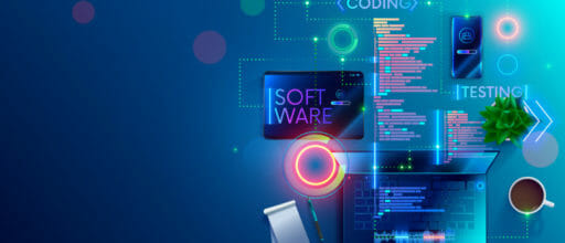 Two-thirds of software developers have increased use of low-code tools