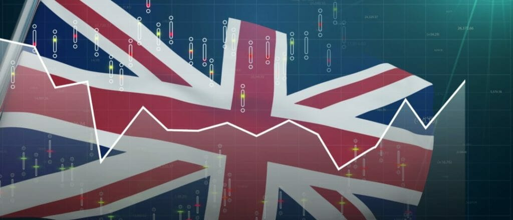 The UK's National Data Strategy: an opportunity post-Brexit?