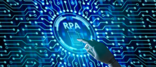 Why RPA is a game changer in the post-Covid era