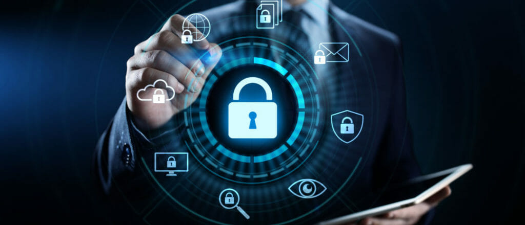 Key cyber security trends to look out for in 2021 - Information Age