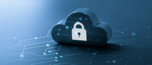 How to handle the long-term impact of Covid-19 on cloud security