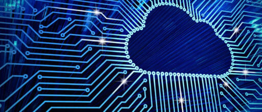 Three trends that will transform cloud computing in 2021